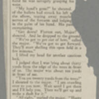 "The American Magazine: ""The Hottest Four Hours I Ever Went Through"" by Floyd Gibbons - Page 6"