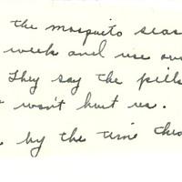 February 3, 1943, p.5