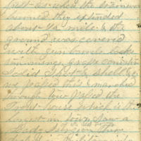 1864-09-15, page 3
