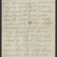 1917-09-22 Page 2