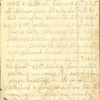 1863-09-18 -- 1863-09-30