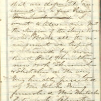 1865-05-13