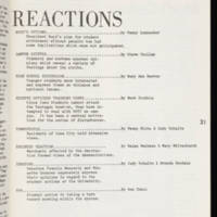 """""Iowa '70: Riot, Rhetoric, Responsibility?"""" Page 25"