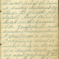 1864-09-15, page 4