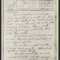 1944-09-03 Page 1