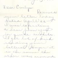 May 14, 1943, p.1
