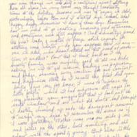 1942-12-25: Page 01