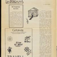 The Iowa Greek Express, Vol. 3 Page 6