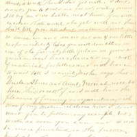 1865-01-21-Page 04