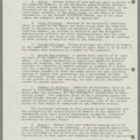 A General Charter For University Committees At The University of Iowa Page 4