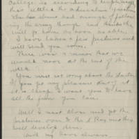 1918-08-29 Page 2