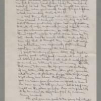 1942-12-17 Laura Davis to Lloyd Davis Page 3