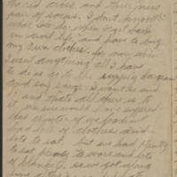 1919-03-22 Wright Jolley to Mrs. S.R. Jolley Page 2