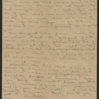 1919-04-25 Page 5