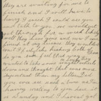 1898-07-25 Letter from Rilla Page 6