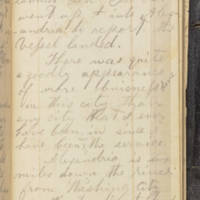 1864-08-01 - Page 2
