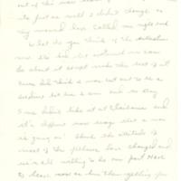 December 11, 1941, p.2