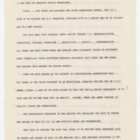 1975-04-20 Keynote Address: Chicanos and Education - Salvador Ramirez Page 11