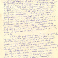 1942-12-20: Page 01