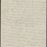 1944-01-02 Page 1