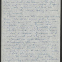 1943-11-28 Page 3