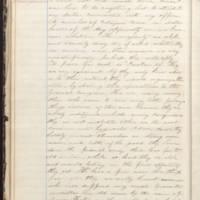 1864-01-15