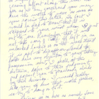 1943-02-07: Page 03