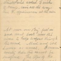 1865-02-28