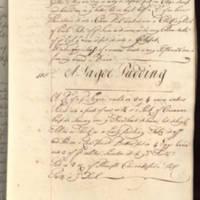 Recipe 102-103