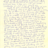 1942-12-07: Page 01