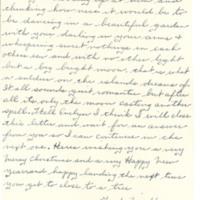 December 9, 1943, p.3