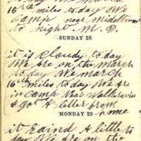 1863-06-27 -- 1863-06-29