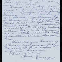 1946-03-02 Evelyn Burton to Vera Steinbeck Page 5