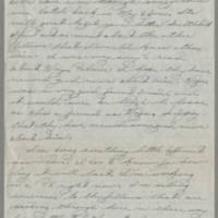 1945-10-14 Pfc. Eddie Prebyl, Jr. to Dave Edler Page 2
