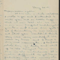 1918-08-25 Page 1