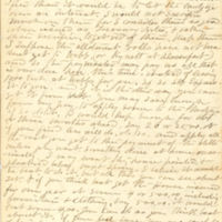 1862-11-08 Page 4