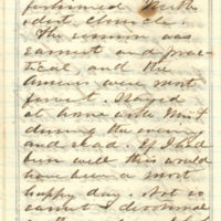 1865-06-11