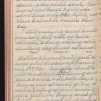 1888-09-27 -- 1888-09-28