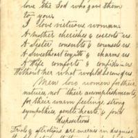 Little children, page 2