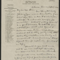 1920-09-27 Page 1