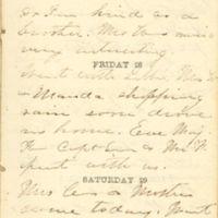 1864-10-27 -- 1864-10-29