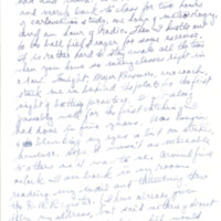 1942-03-03: Page 05