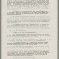 An Ordinance on Human Rights Page 2
