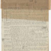 Letter #26