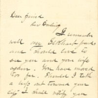 1866-09-21-Page 01