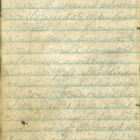 1864-08-29 -- 1864-08-30