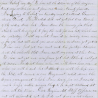 02_1861-06-02-Page 02
