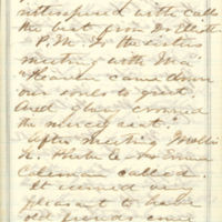 1865-07-28