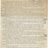 1944-08-26 Letter #12