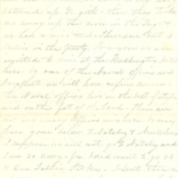 13_1863-08-25 Page 03